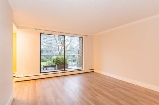 Photo 4: 216 3921 CARRIGAN Court in Burnaby: Government Road Condo for sale (Burnaby North)  : MLS®# R2225567