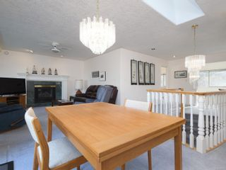 Photo 9: 1417 Anna Clare Pl in Saanich: SE Cedar Hill House for sale (Saanich East)  : MLS®# 860885