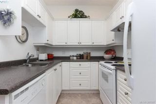 Photo 11: 302 9950 Fourth St in SIDNEY: Si Sidney North-East Condo for sale (Sidney)  : MLS®# 777829