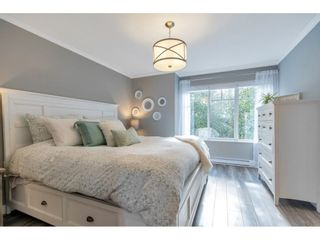"""Photo 22: 37 20038 70 Avenue in Langley: Willoughby Heights Townhouse for sale in """"Daybreak"""" : MLS®# R2616047"""