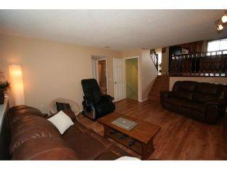 Photo 9: 668 MACEWAN Drive NW in CALGARY: MacEwan Glen Residential Detached Single Family for sale (Calgary)  : MLS®# C3523462
