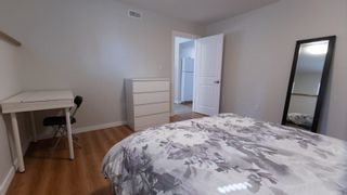 Photo 37: 4209 DAVIE Avenue in Prince George: Lakewood House for sale (PG City West (Zone 71))  : MLS®# R2598362