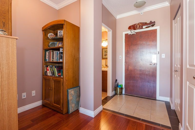 """Photo 11: Photos: 306 1551 FOSTER Street: White Rock Condo for sale in """"Sussex House"""" (South Surrey White Rock)  : MLS®# R2170329"""