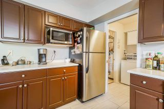 Photo 17: 117 31406 UPPER MACLURE Road in Abbotsford: Abbotsford West Townhouse for sale : MLS®# R2578607