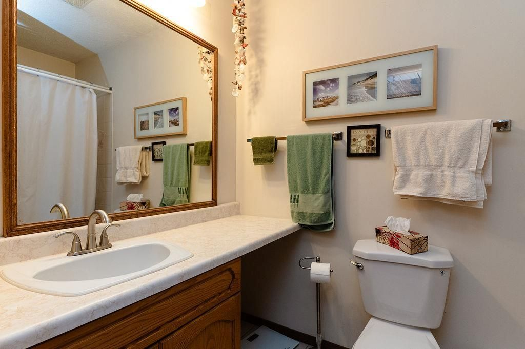 Photo 13: Photos: 39 Ramage Place in Winnipeg: St Norbert Residential for sale (1Q)  : MLS®# 202013074