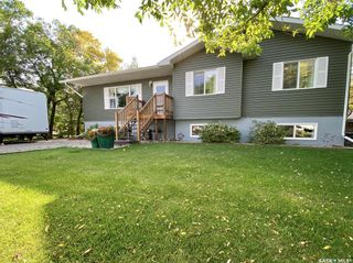 Photo 3: 424 Grey Street in Elbow: Residential for sale : MLS®# SK870477