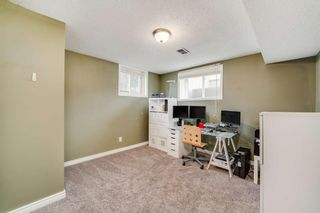 Photo 22: 2452 Capitol Hill Crescent NW in Calgary: Banff Trail Detached for sale : MLS®# A1124557