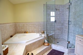 Photo 12: 4190 HIGHLAND Boulevard in North Vancouver: Forest Hills NV House for sale : MLS®# V1006963