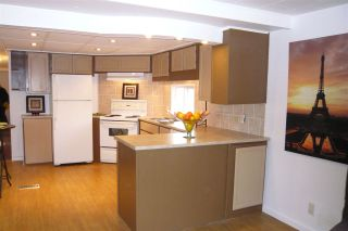 Photo 3: 14 201 CAYER STREET in Coquitlam: Maillardville Manufactured Home for sale : MLS®# R2033187