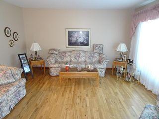 Photo 11: 143 HAMMOND Road in Regina: Coronation Park Residential for sale : MLS®# SK615009