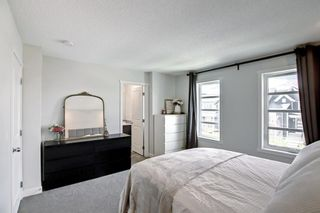 Photo 19: 311 Carringvue Way NW in Calgary: Carrington Row/Townhouse for sale : MLS®# A1151443