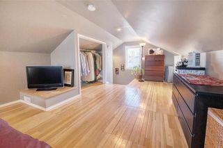 Photo 12: 1041 Manahan Avenue in Winnipeg: West Fort Garry Residential for sale (1Jw)  : MLS®# 202004056