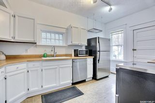 Photo 10: 2337 Cameron Street in Regina: Cathedral RG Residential for sale : MLS®# SK849105