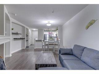 Photo 10: 105 3033 TERRAVISTA PLACE in Port Moody: Port Moody Centre Condo for sale : MLS®# R2334845