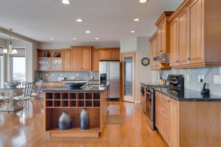 Photo 22: 52 Springbluff Lane SW in Calgary: Springbank Hill Detached for sale : MLS®# A1043718