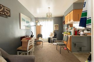 Photo 7: 433 Q Avenue North in Saskatoon: Mount Royal SA Residential for sale : MLS®# SK847415