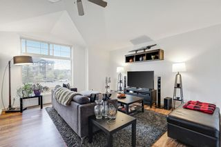 Photo 15: 204 11 PANATELLA Landing NW in Calgary: Panorama Hills Row/Townhouse for sale : MLS®# A1109912