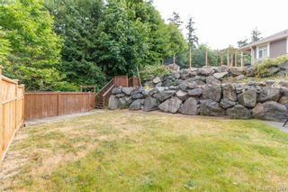 Photo 31: 2303 Demamiel Pl in SOOKE: Sk Sunriver House for sale (Sooke)  : MLS®# 819551