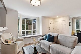 Photo 20: 983 LYNN VALLEY Road in North Vancouver: Lynn Valley Townhouse for sale : MLS®# R2552550