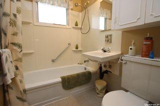 Photo 14: 926 U Avenue North in Saskatoon: Mount Royal SA Residential for sale : MLS®# SK866666