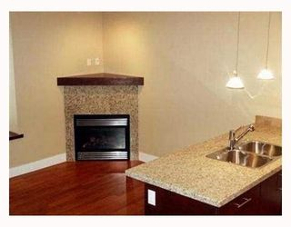 Photo 4: 1616 ARBUTUS ST in Vancouver: Condo for sale : MLS®# V802876