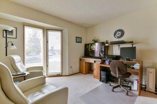 Photo 15: 58 Morningside Drive in Winnipeg: Fort Richmond Residential for sale (1K)  : MLS®# 202108008
