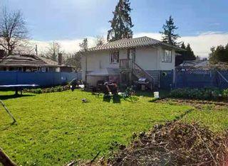 Photo 29: 12540 102 Avenue in Surrey: Cedar Hills House for sale (North Surrey)  : MLS®# R2549722