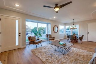 Photo 17: POINT LOMA House for sale : 3 bedrooms : 978 Manor Way in San Diego