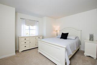 "Photo 12: 203 4758 53 Street in Delta: Delta Manor Condo for sale in ""SUNNINGDALE"" (Ladner)  : MLS®# R2567127"