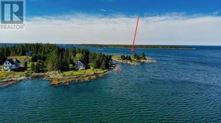 Photo 5: Lot Maiden Hair Island in Lahave Islands: Vacant Land for sale : MLS®# 202114713