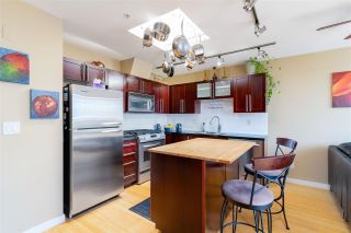 Photo 12: 505 122 E 3RD Street in North Vancouver: Lower Lonsdale Condo for sale : MLS®# R2593280