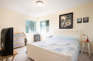 """Photo 14: 1428 PURCELL Drive in Coquitlam: Westwood Plateau House for sale in """"WESTWOOD PLATEAU"""" : MLS®# R2393111"""
