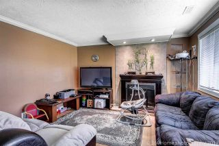 Photo 14: 4140 DALLYN Road in Richmond: East Cambie House for sale : MLS®# R2183400