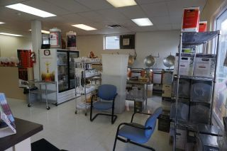 Photo 19: 1 536 WALLACE Street in Hope: Hope Center Business for sale : MLS®# C8039117
