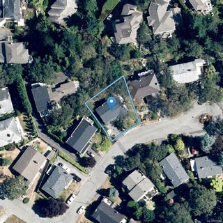 Photo 45: 3662 Dartmouth Pl in : SE Maplewood House for sale (Saanich East)  : MLS®# 874990