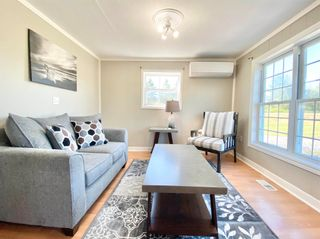 Photo 2: 6 Eye Road in Lower Wolfville: 404-Kings County Residential for sale (Annapolis Valley)  : MLS®# 202115726