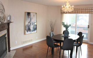 Photo 14: 113 245 Elgin Street in Cobourg: Condo for sale : MLS®# 219780