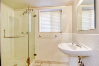 Photo 16: 3479 W 19TH Avenue in Vancouver: Dunbar House for sale (Vancouver West)  : MLS®# R2542018