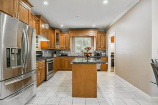 Photo 18: 27698 SIGNAL Court in Abbotsford: Aberdeen House for sale : MLS®# R2606382
