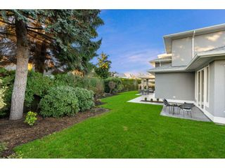 """Photo 39: 5711 GANNET Court in Richmond: Westwind House for sale in """"WESTWIND"""" : MLS®# R2532958"""