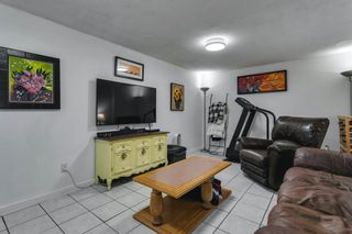 Photo 38: 2304 54 Avenue SW in Calgary: North Glenmore Park Detached for sale : MLS®# A1102878