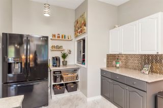 Photo 16: 46072 FIESTA Avenue in Chilliwack: Fairfield Island House for sale : MLS®# R2481319