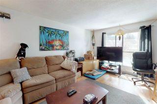 Photo 12: 3A BURNHAM Avenue: St. Albert Townhouse for sale : MLS®# E4215988