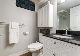 Photo 28: 4528 Forman Crescent SE in Calgary: Forest Heights Detached for sale : MLS®# A1152785