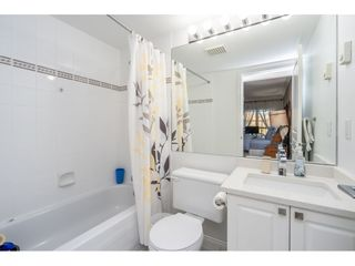 "Photo 15: 309 3939 E HASTINGS Street in Burnaby: Vancouver Heights Condo for sale in ""SIENNA"" (Burnaby North)  : MLS®# R2538361"