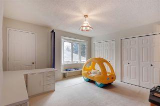 Photo 34: 10713 60 Avenue in Edmonton: Zone 15 House for sale : MLS®# E4234620