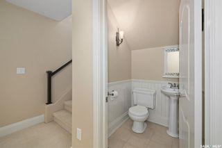 Photo 38: 832 Saskatchewan Crescent East in Saskatoon: Nutana Residential for sale : MLS®# SK872421
