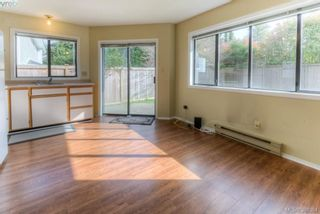 Photo 17: 1825 Knutsford Pl in VICTORIA: SE Gordon Head House for sale (Saanich East)  : MLS®# 782559