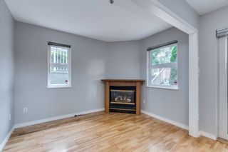 """Photo 5: 1A 1048 E 7TH Avenue in Vancouver: Mount Pleasant VE Condo for sale in """"WINDSOR GARDENS"""" (Vancouver East)  : MLS®# R2617190"""