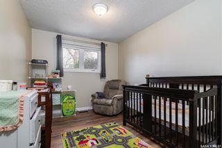 Photo 11: 618 1st Street South in Martensville: Residential for sale : MLS®# SK852334